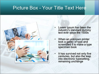 0000077241 PowerPoint Templates - Slide 20