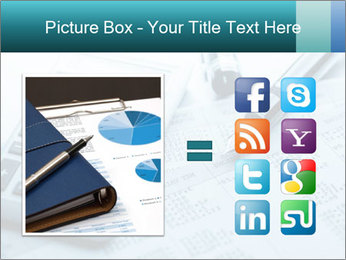 0000077241 PowerPoint Templates - Slide 21