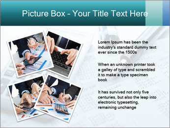 0000077241 PowerPoint Template - Slide 23
