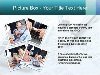 0000077241 PowerPoint Templates - Slide 23