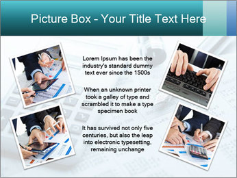 0000077241 PowerPoint Template - Slide 24