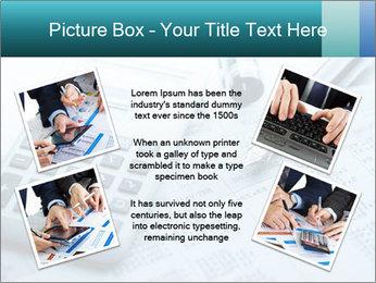 0000077241 PowerPoint Templates - Slide 24