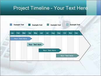 0000077241 PowerPoint Templates - Slide 25