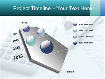 0000077241 PowerPoint Template - Slide 26