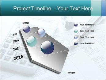 0000077241 PowerPoint Templates - Slide 26