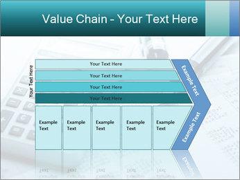 0000077241 PowerPoint Templates - Slide 27