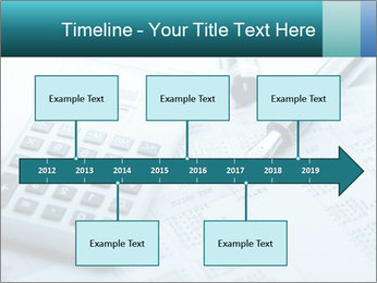 0000077241 PowerPoint Template - Slide 28