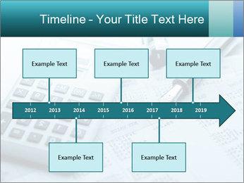 0000077241 PowerPoint Templates - Slide 28