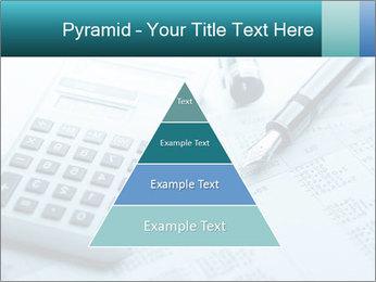 0000077241 PowerPoint Templates - Slide 30