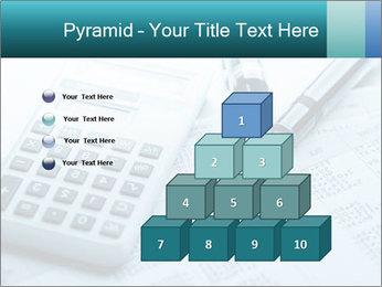 0000077241 PowerPoint Templates - Slide 31