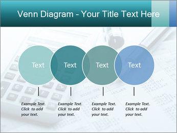 0000077241 PowerPoint Templates - Slide 32