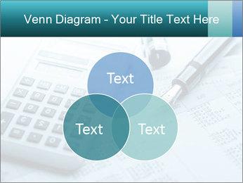 0000077241 PowerPoint Templates - Slide 33