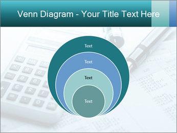 0000077241 PowerPoint Templates - Slide 34