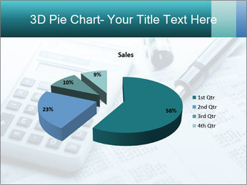 0000077241 PowerPoint Template - Slide 35