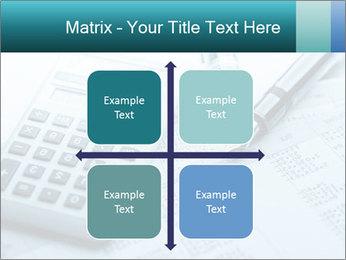 0000077241 PowerPoint Templates - Slide 37