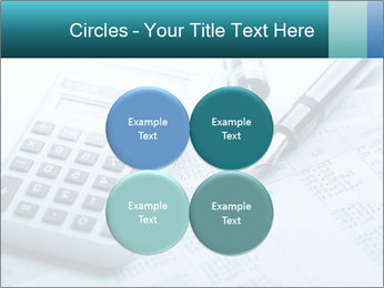 0000077241 PowerPoint Templates - Slide 38