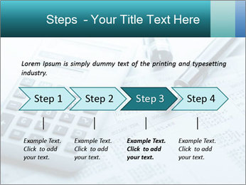 0000077241 PowerPoint Template - Slide 4