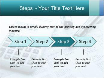 0000077241 PowerPoint Templates - Slide 4