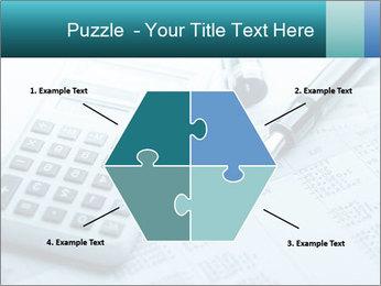 0000077241 PowerPoint Templates - Slide 40