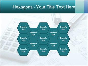 0000077241 PowerPoint Templates - Slide 44