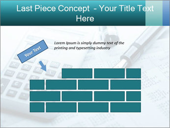 0000077241 PowerPoint Template - Slide 46