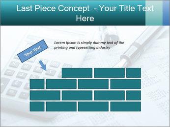0000077241 PowerPoint Templates - Slide 46