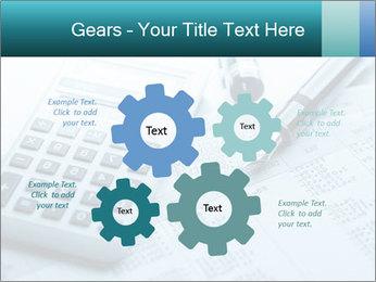 0000077241 PowerPoint Templates - Slide 47