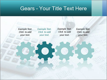 0000077241 PowerPoint Template - Slide 48