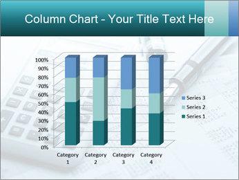 0000077241 PowerPoint Templates - Slide 50