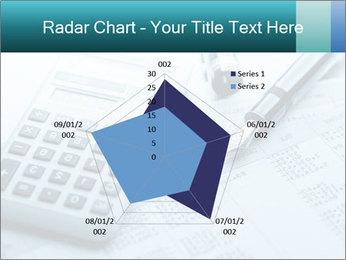 0000077241 PowerPoint Templates - Slide 51