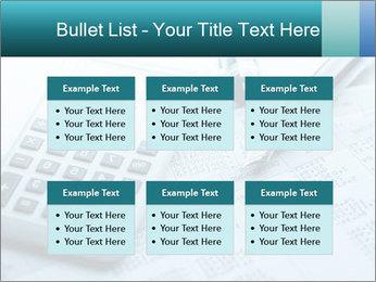 0000077241 PowerPoint Templates - Slide 56