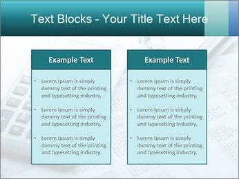 0000077241 PowerPoint Templates - Slide 57