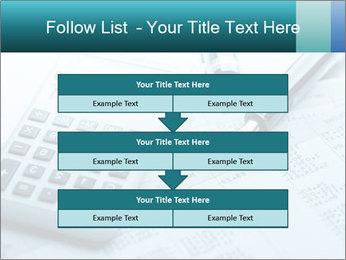 0000077241 PowerPoint Templates - Slide 60