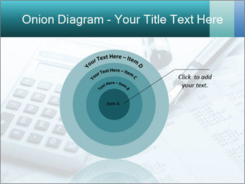 0000077241 PowerPoint Template - Slide 61