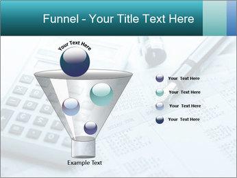 0000077241 PowerPoint Templates - Slide 63