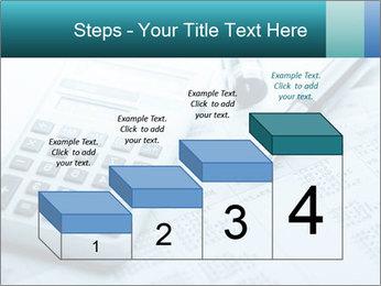 0000077241 PowerPoint Templates - Slide 64