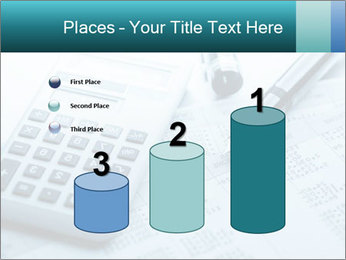 0000077241 PowerPoint Templates - Slide 65