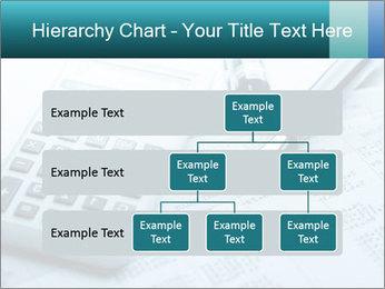 0000077241 PowerPoint Templates - Slide 67