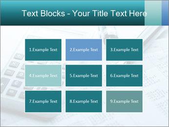 0000077241 PowerPoint Templates - Slide 68