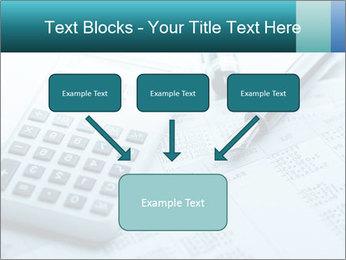 0000077241 PowerPoint Templates - Slide 70