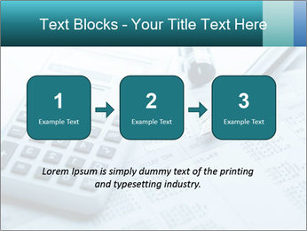 0000077241 PowerPoint Template - Slide 71