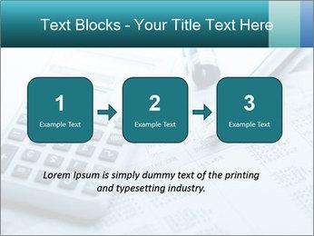 0000077241 PowerPoint Templates - Slide 71