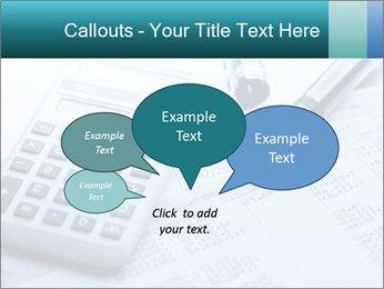 0000077241 PowerPoint Templates - Slide 73