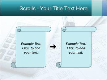 0000077241 PowerPoint Templates - Slide 74