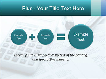 0000077241 PowerPoint Template - Slide 75