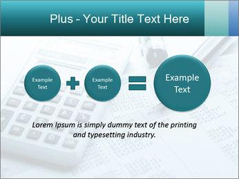 0000077241 PowerPoint Templates - Slide 75