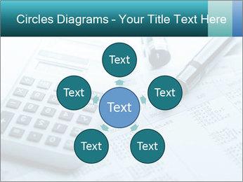 0000077241 PowerPoint Templates - Slide 78