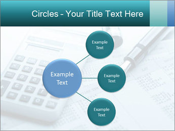 0000077241 PowerPoint Templates - Slide 79