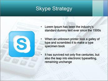 0000077241 PowerPoint Templates - Slide 8