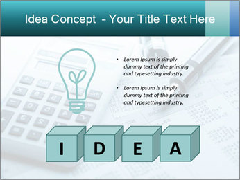 0000077241 PowerPoint Template - Slide 80